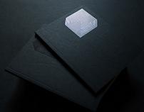 GRAPHIC Notebooks