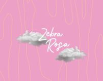 Zebra Rosa - Brand Concept