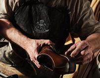 Masterstroke (Shoes repairing)