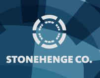 Stonehenge Co