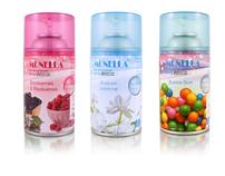 Monella Air Freshner