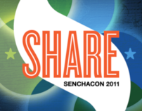 SenchaCon 2011