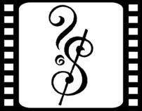 Whatsabudget Films logo redesign