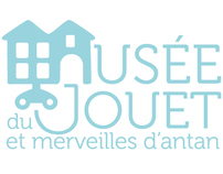 MUSÉE DU JOUET /