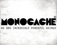 MONOCACHE