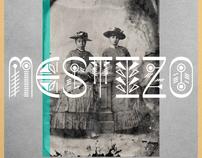 Mestizo – Volcano Type