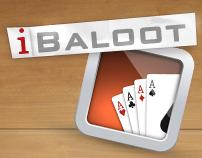 Ibaloot online