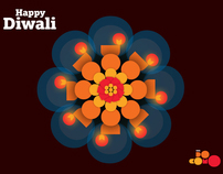 Tata Docomo Diwali Promo