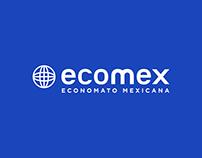 Ecomex ®