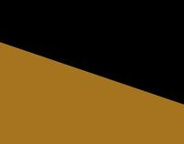 Scotchgift Logo