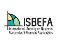 Logo ISBEFA