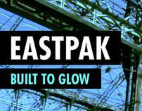 Eastpak_BagInTown