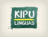 Kipu Línguas