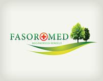 FasorMed.hu