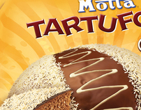 Motta Tartufone