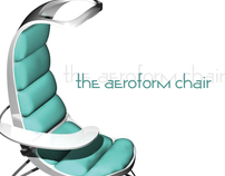 aeroform chair