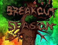 Breakout Season