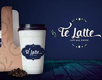Logofolio - Branding