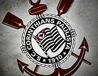 Vídeos - Documentário Corinthians