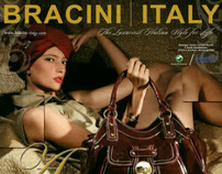 !   BRACINI catalogue UNDERCONSTRUCTION