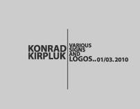logoset 03/2010