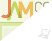 Site | Jam.Co