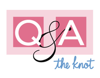 Q&A The Knot
