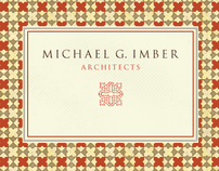 Michael G. Imber Architects website