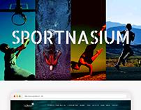Sportnasium