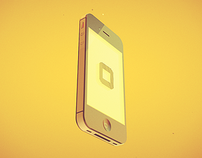 Osube™ - Logo Rebrand & Promotional Video Spot