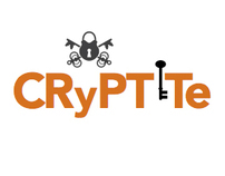 Cryptite