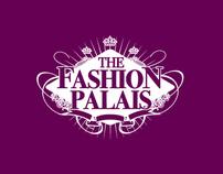 Fashion Palais
