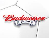 Budweiser World Cup