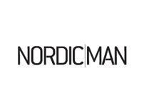 Nordic Man Magazine