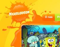 Nickelodeon / 1