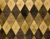 Real Wood Patterns