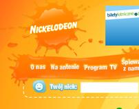 Nickelodeon / 2