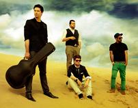 ELLE Portugal \ August12 - ALLways Music Interview