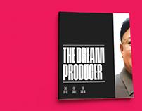 The Dream Producer