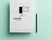 Sistema de páginas