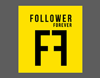 Campaña digital - Temporada de Verano 2017 Forever21