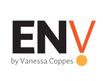 enV, by Vanessa Coppes