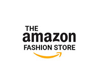 Amazon Fashion + SCAD
