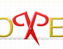 Logo for Cropped Event