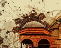 Eskişehir City