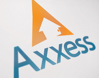 Axxess Real Estate