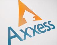 Axxess Real Estate