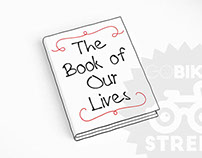 The Book of Our Lives