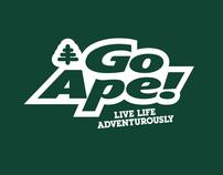 Go Ape Australia