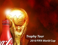 Kenako Africa - Lady Worldcup